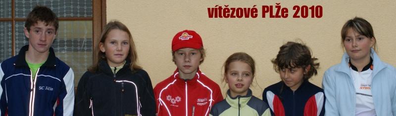 vitezove2010